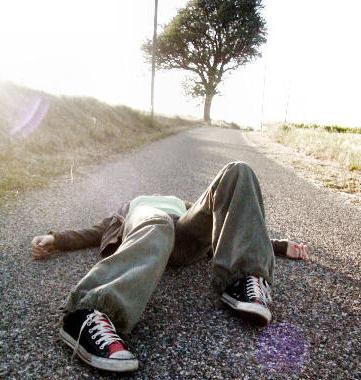 7 Sebab Kenapa Anda Selalu Letih, tidak bermaya, cepat mengantuk & cara mengatasi nya