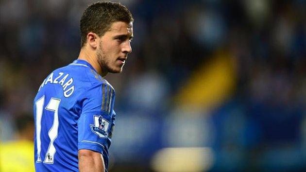 Eden-Hazard-Chelsea-Spurs-2012