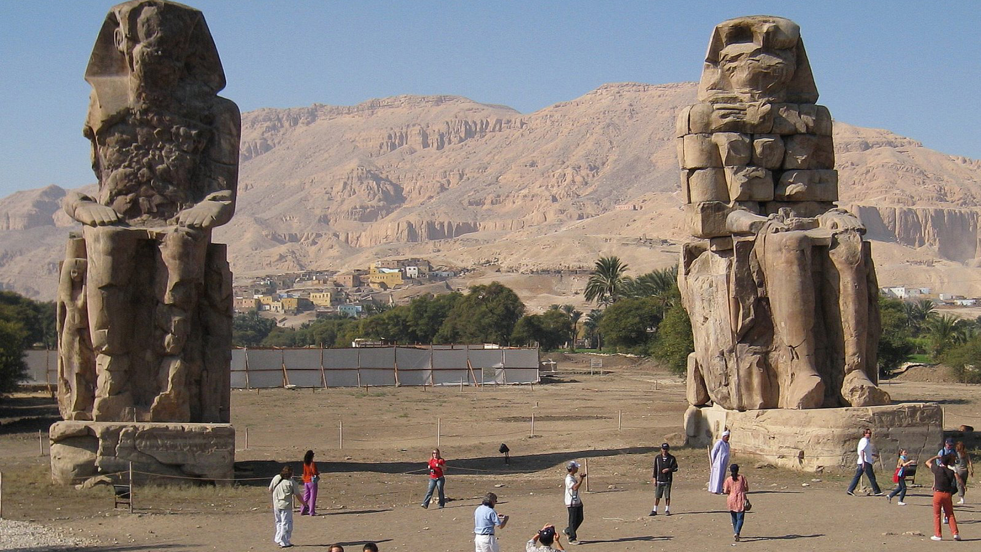 images-Luxor-is-the-ancient-citymesir