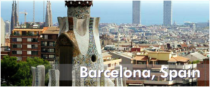 locations_barcelona