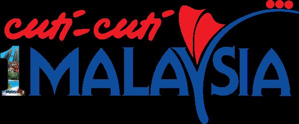 Cuti-Cuti-1Malaysia