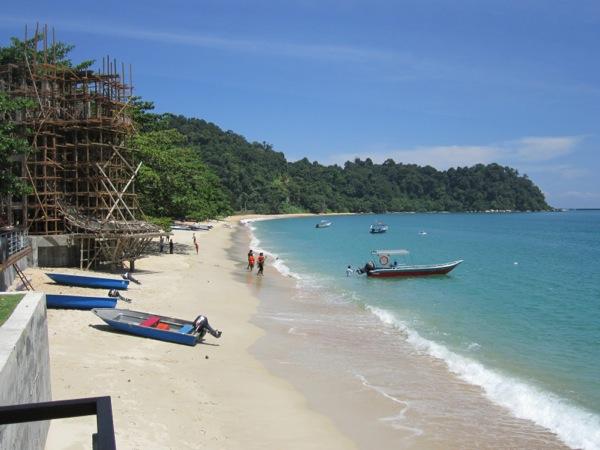 pulau pangkor 2011 016