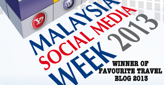 Malaysia social media week 2013.png