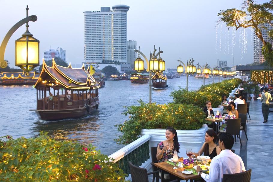 Luxury-Hotel-Bangkok-Thailand-04