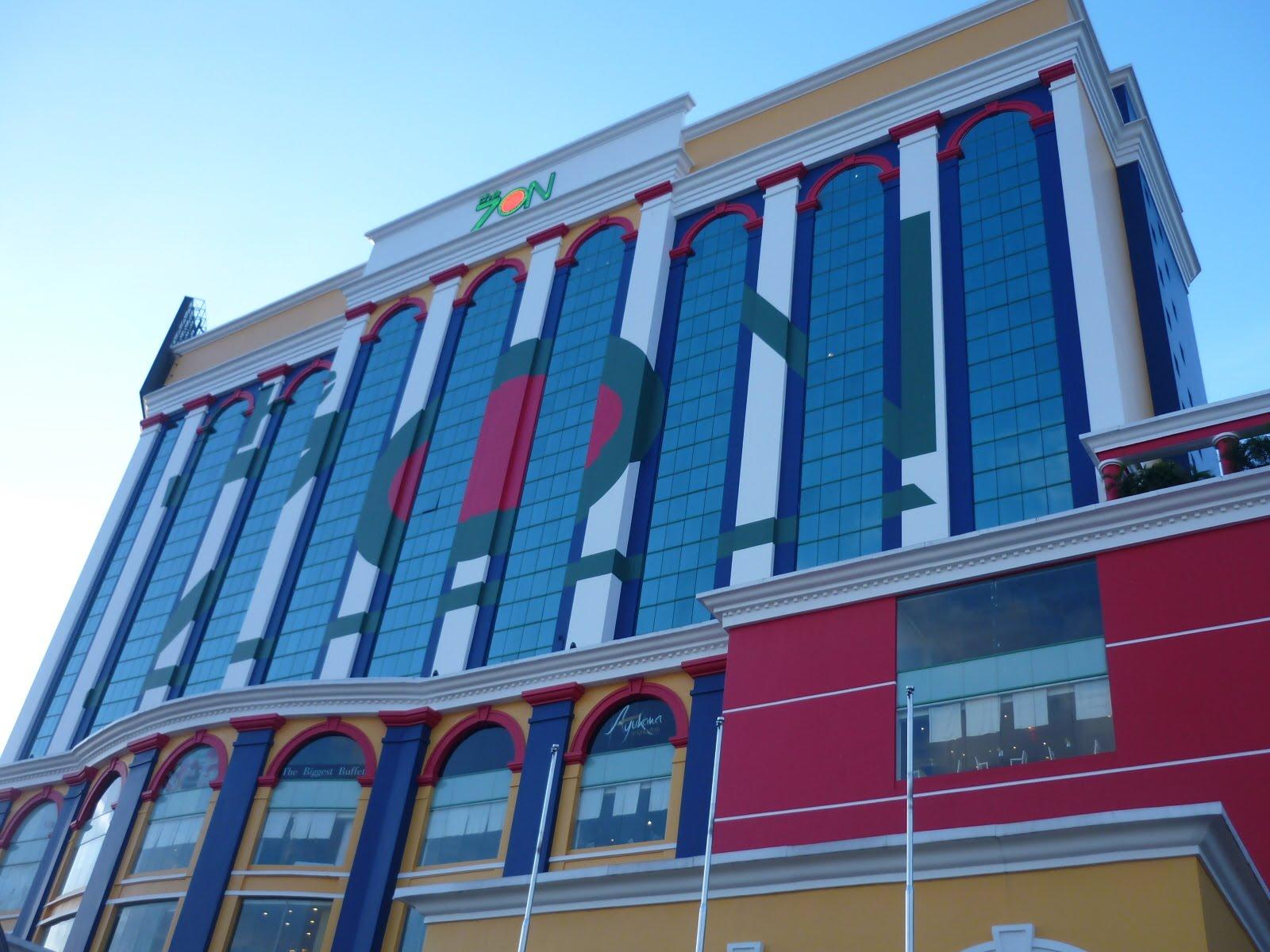 Advertorial Penginapan Di Hotel The Zon Regency, Johor. Beachcomber Shandrani Resort & Spa. Palladio Hotel. Augustiniansky Dum Hotel. Avari Hotel. Resort Obertraun. Hotel Altes Kloster. Hotel Riva Del Sole. Nine Plus Spa Hot Spring Hotel