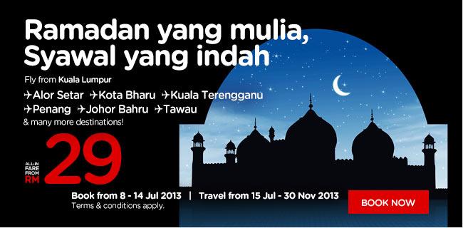 mb-130708-ramadhan-myen
