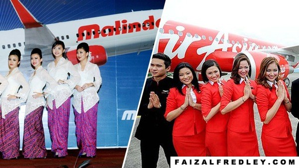 articlesMalindo-Air-vs-AirAsia-Buckle-your-seatbelts-for-a-dogfight-1024x576.jpg.transformed