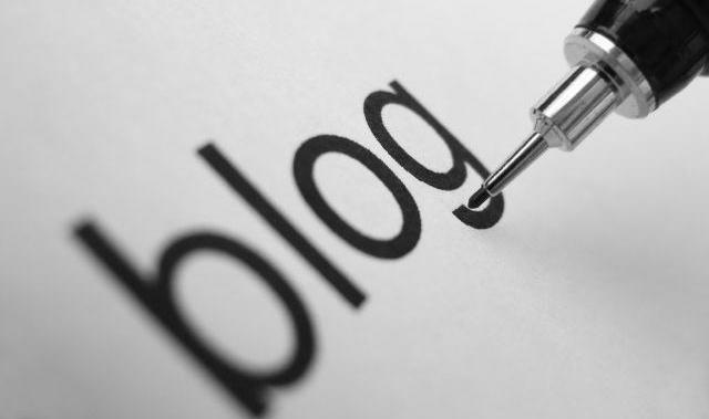 10-Blogger-Terbaik-Malaysia