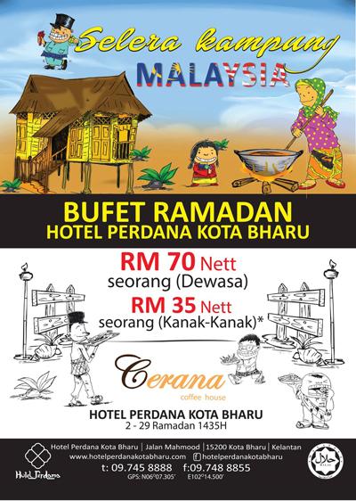 buffet-ramadhan-2014-hotel-perdana