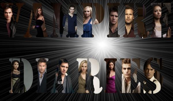 The-Vampire-Diaries-Cast-the-vampire-diaries-tv-show-18217496-1280-768