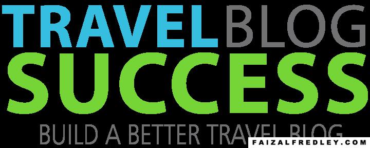 Travel-Blog-Success