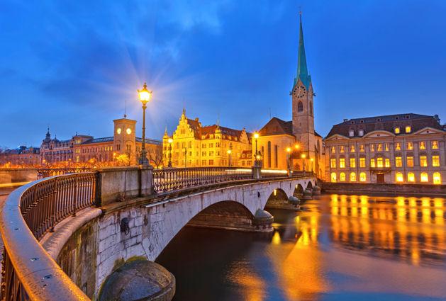 Zurich_03