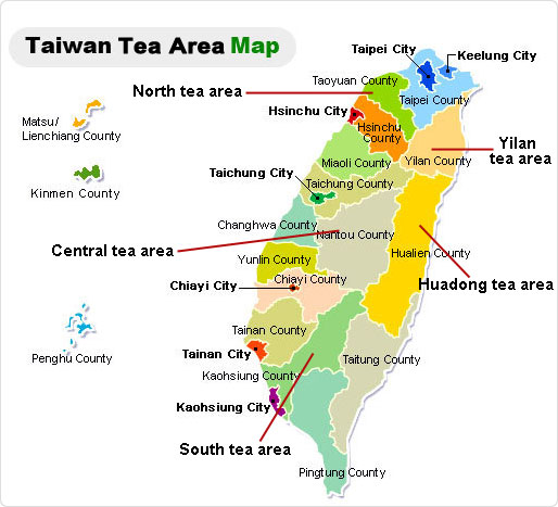 taiwan_tea_area_map_1