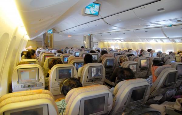 Emirates_777_Economy_seats