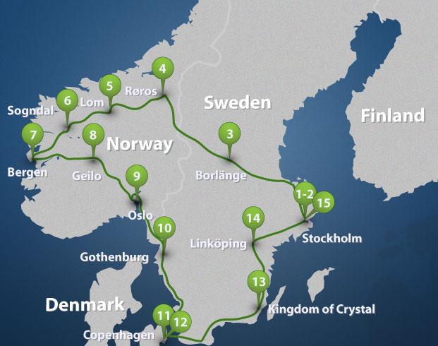 highlights-of-scandinavia
