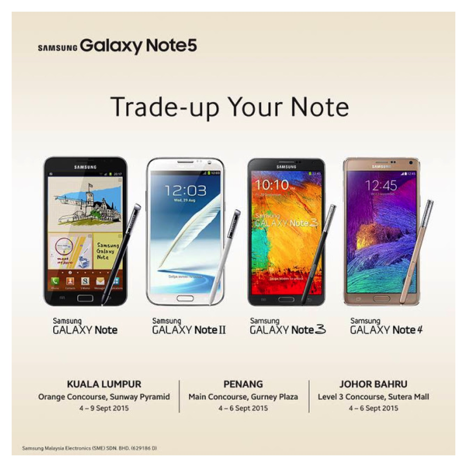 note5 7