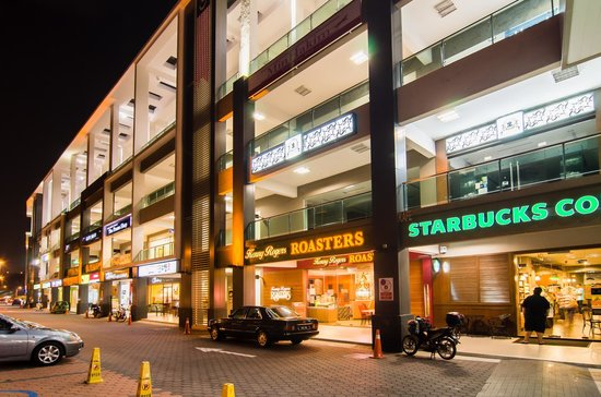 shaftsbury-serviced-residences