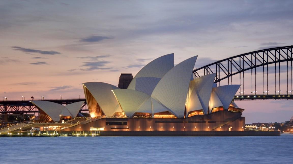 Sydney_Opera_House_botanic_gardens_1-e1442331803978-1152x648