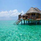 10 Tips Bercuti Ke Maldives