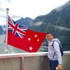 Tip Bercuti ke New Zealand
