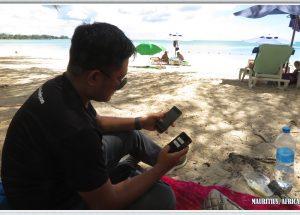 Sewa Pocket Wifi Samurai Sebelum Travel